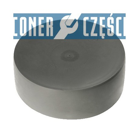 Osłona belki windy fi 112mm